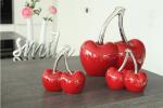 Cherry kicsi