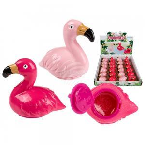 Ajakápoló flamingó