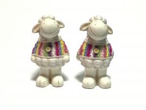 Álló bárány