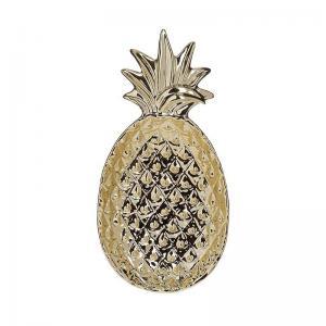 Ananász tányér