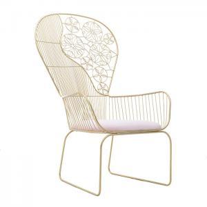 Arany szék