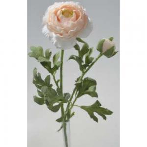Boglárka világos rózsaszin