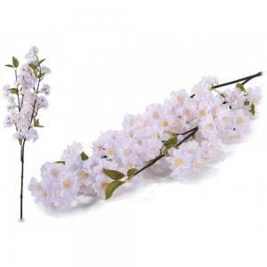 Cseresznyevirág ág