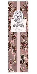 Slim Sachet Dream Blossom