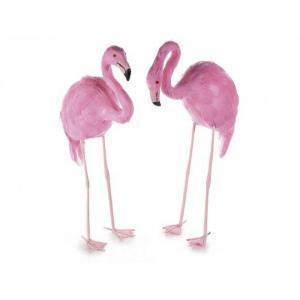 Flamingó álló