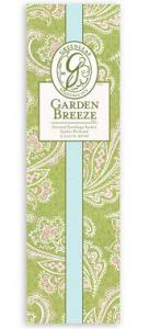 Slim Sachet Garden Breeze