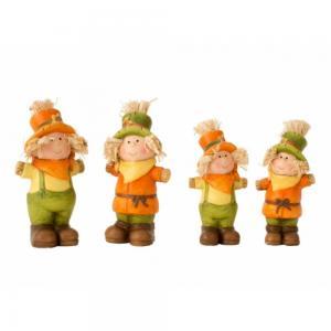 Helloween figurák kicsi