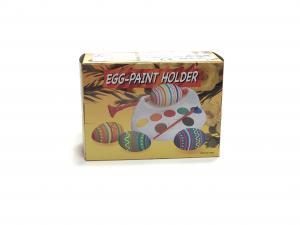 Húsvéti tojásfestő készlet
