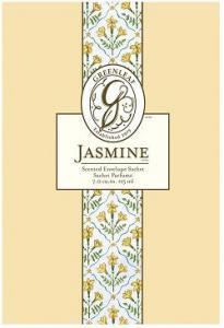 Large Sachet Jasmine
