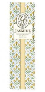 Slim Sachet Jasmine