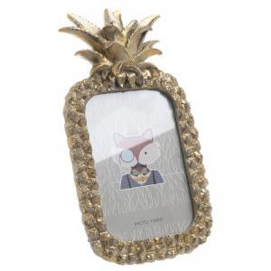 Képtartó ananász
