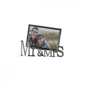 """Képtartó """"Mr&Mrs"""