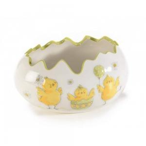 Kerámia tojás