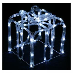 LEDes csomag