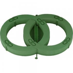 Oasis dupla gyűrű
