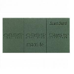 Oasis Standard tűzőhab csúcsminőségű