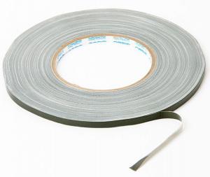 Oasis vízálló ragasztószalag 6mm