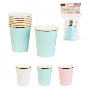 Papir pohár