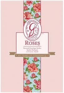 Large Sachet Roses