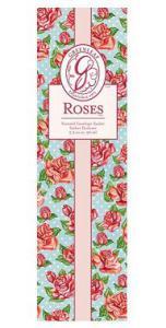 Slim Sachet Roses