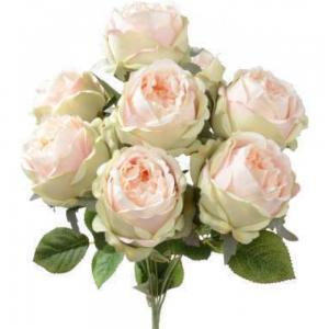 Rózsa csokor 7 szálas