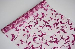 Rózsaszín-ciklámen