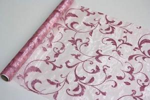 Rózsaszín-rózsaszín