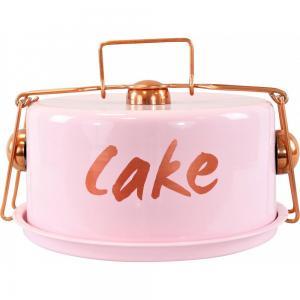 Torta tartó