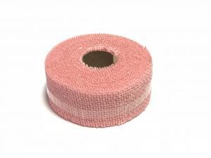Yuta szalag rózsaszín